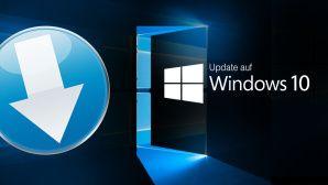 Windows 10 Tipps Die Besten Tricks Fa R Anfa Nger Umsteiger Und Experten In 2020 Pc Programme Tipps Tricks