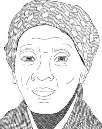 African Images To Trace Yahoo Image Search Results Harriet Tubman Harriet Tubman Pictures History Theme