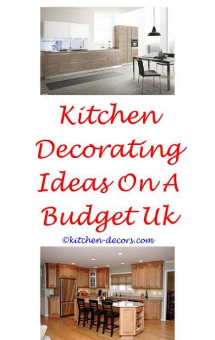 How To Decorate Kitchen Shelves Ceilings 50 Ideas Kitchen Decor Chicken Kitchen Decor Open Plan Kitchen Living Room