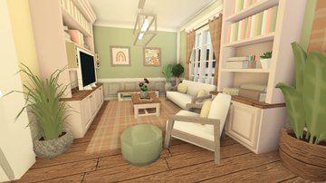 Bloxburg Builds Bloxburgbuilds Twitter House Decorating Ideas Apartments Tiny House Bedroom Tiny House Layout