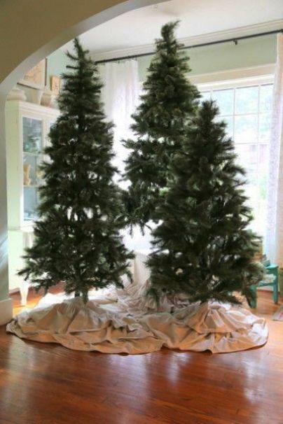 Christmas 2019 Glasgow Lest Christmas Tree Skirt Kits Sale Case Flocked Christmas Trees Christmas Tree Forest Flocked Christmas Trees Hanging Christmas Lights