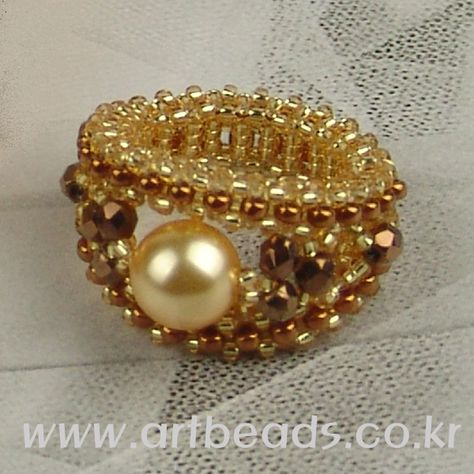 ▒ ▒ art beads - beads craft specialty stores beads craft materials, beads craft, design, DIY, accessories, hotfix motif