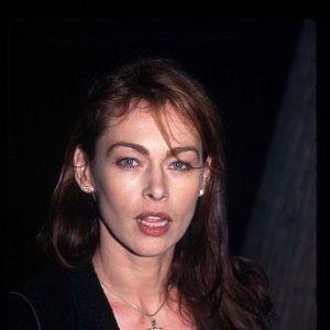 Joanna Pacula Bio Married Family Height Single Affair Networth Wiki Salary Age Joanna Beautiful Actresses Celebrities