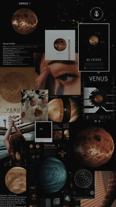 𝐀𝐞𝐬𝐭𝐡𝐞𝐭𝐢𝐜 ⸙[✨] ✓ - Collage Aesthetic