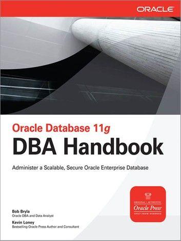 Oracle Database 11g Pl Sql Programming Ebook By Michael Mclaughlin Rakuten Kobo Oracle Database Pl Sql Sql