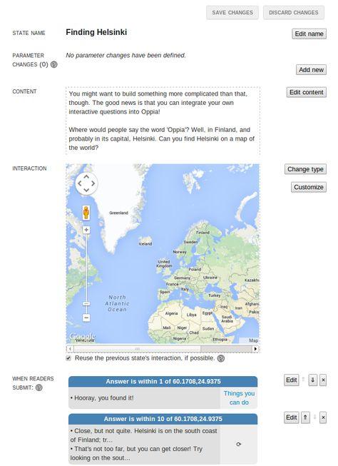 Importing Google Spreadsheet documents to your Joomla or Wordpress - open source spreadsheet