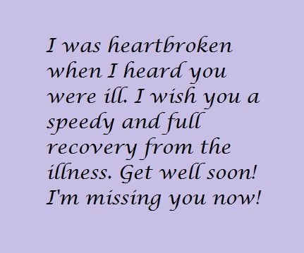 Get Well Soon Messages For A Friend Or Loved One Get Well Quotes Get Well Soon Messages Get Well Soon Quotes