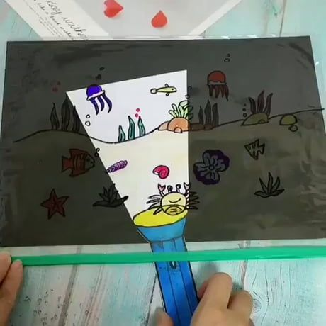 Oh That S How They Do It Diy For Kids Crafts Crafts For Kids