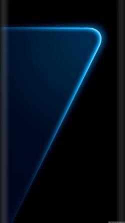 Fantasy Color Stock 1080x1920 Samsung Galaxy S7 Wallpaper Hd Samsung Wallpapers Abbas Ali Pint Samsung Wallpaper Samsung Galaxy S8 Edge Android Phone Wallpaper
