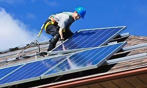 Quality First Home Improvement Inc Solar Panels Best Solar Panels Solar Heating
