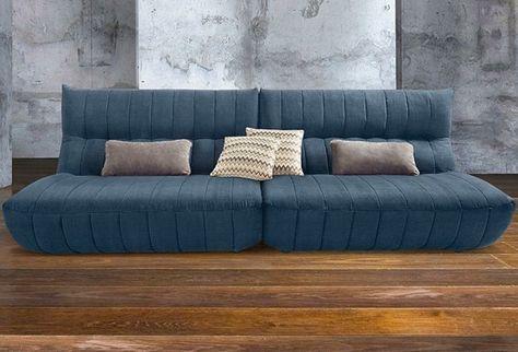 schones wohnzimmer sofa bett vintage groß abbild oder acffdfbaeeaf beautiful sofas lassen