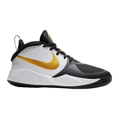 Top 10 Best Basketball Shoes For Kids In 2020 Reviews Best10selling In 2020 Kid Shoes Best Basketball Shoes Kids Shoes