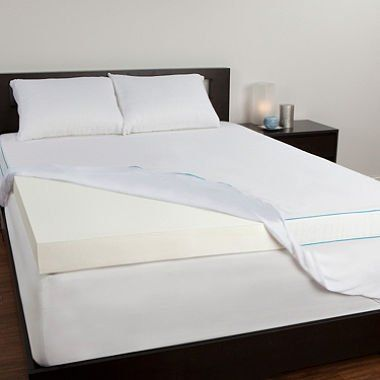Protective Memory Foam Mattress Covers On Sale Near Me Ideas Mattress Mattress Topper Memory Foam Mattress Topper