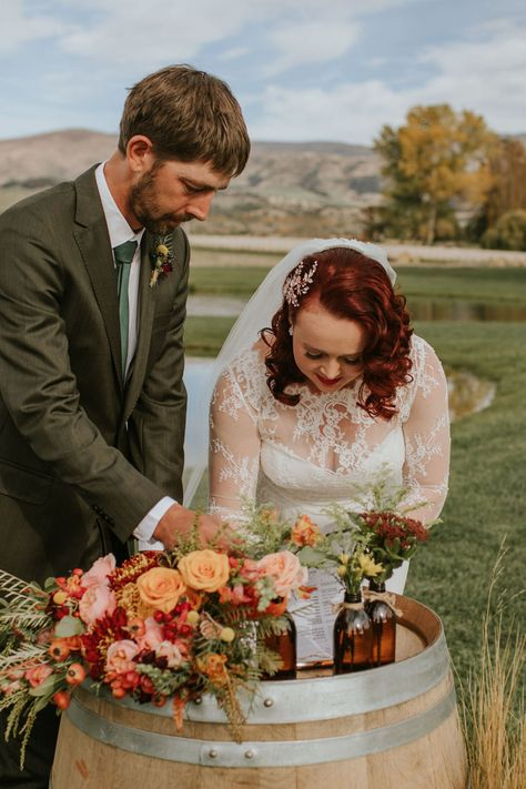 Jess and Fred were fortunate enough to win a free Wedding at one of our Wedding Fairs, make sure to check out our website so you too can win a free wedding! #sayidoinwanaka #wanakaweddingcollective #2021 #tregold #tregoldweddings #weddinginspiration #weddingday #weddingideas #engaged #wedding #weddingplanning #bridetobe #weddinginspo #bride #weddingplanner #weddingphotography #weddingdress #eventplanner #weddingdecor #engagement #theknot #luxurywedding #gettingmarried #weddingseason #lakewanaka