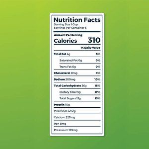Pin On Low Sodium Foods