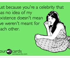 Shelbie....this is for you and Luke Bryan!!