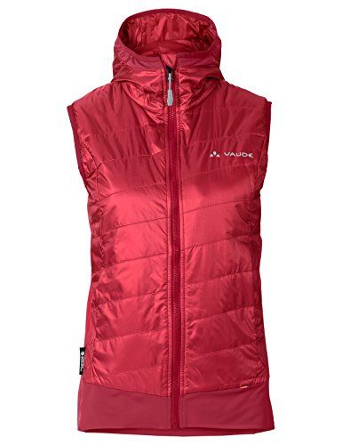 SS7 New Womens Quilted Bodywarmer Gilet Size 8-16