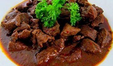 Resep Bistik Daging Sapi 2019 Resep Masakan Kue Minuman Terbaru Resep Daging Resep Daging Sapi Resep Masakan