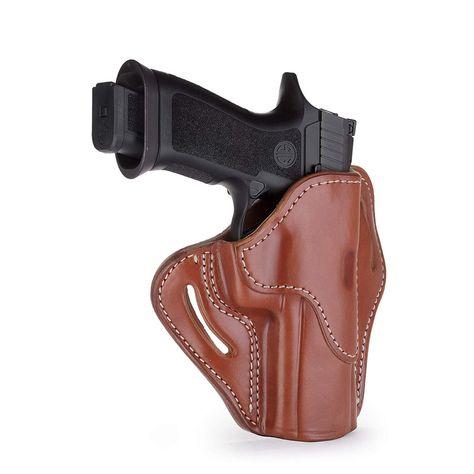 List of Pinterest sig p320 compact pistols images & sig p320