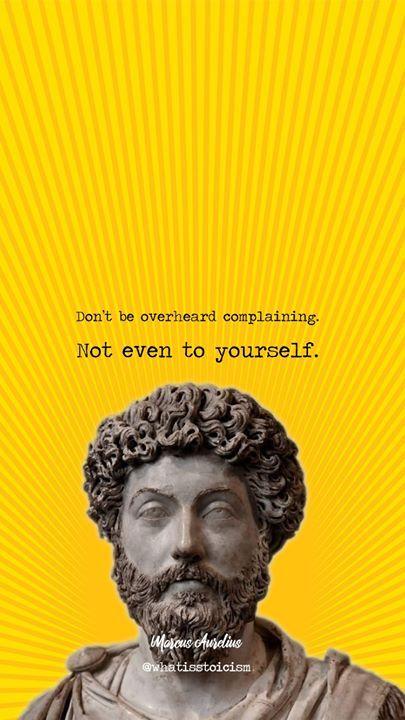 Stoicism Stoicism Quotes Stoic Quotes Philosophical Quotes