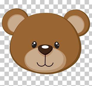 Oso De Peluche Baby Shower Fiesta Nino Oso Png Clipart Teddy Bear Baby Shower Baby Bear Baby Shower Baby Shower