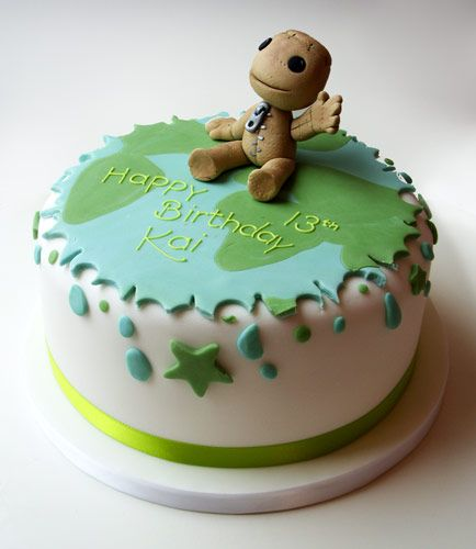 Google Image Result for http://www.angelcakecompany.co.uk/photos/celebration/gallery/Little_Big_planet_Cake_1.jpg
