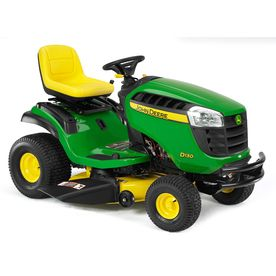 401b530e9a8aa71de5bc78dd80fd4287 john deere lawn mower riding lawn mowers john deere d130 22 hp v twin hydrostatic 42 in riding lawn mower Fox Lake IL 60020 at gsmx.co