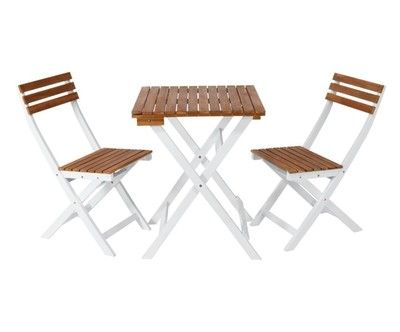 Butlers Outdoor Sale Bei Westwing Gartenstuhle Stuhle Balkonmobel Set