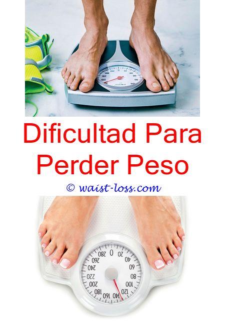 pacientes alzheimer perdida de peso
