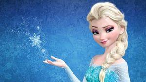 Assistir Frozen Uma Aventura Congelante Filme Completo Dublado