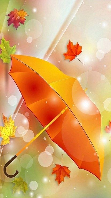 pin von siyahbeyaz auf Şemsiye  regenschirm mit