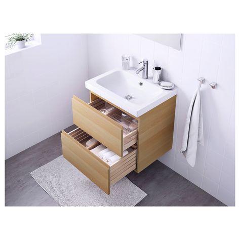 Mobili Sospesi Per Bagno Ikea.Mobler Inredning Och Inspiration Bagno Ikea Mobili Da Bagno