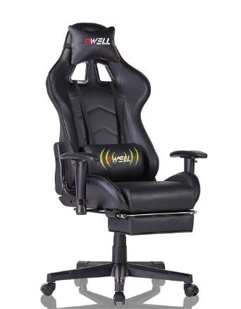 Pin On Gaming Chair