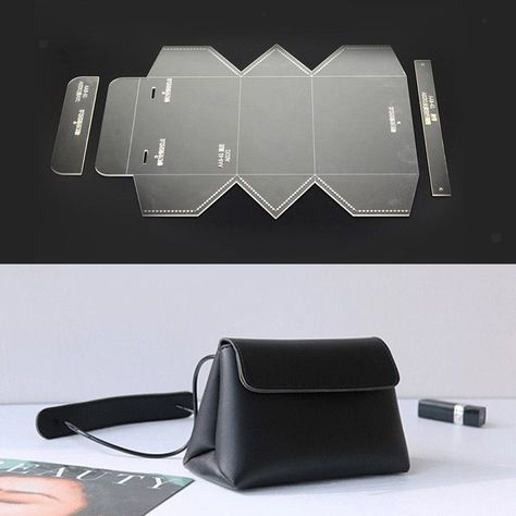 - Made of high quality acrylic material, durable in use.