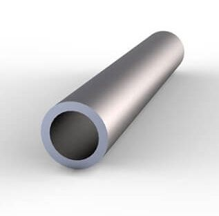 Pin On Steel Tubes India