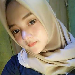 Cewek Cantik Indonesia Info Grup Wa Wanita Kecantikan Gadis