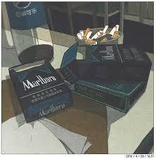 90 年代 の エモ い Google 搜尋 2020 たばこ イラスト タバコ イラスト ワード イラスト