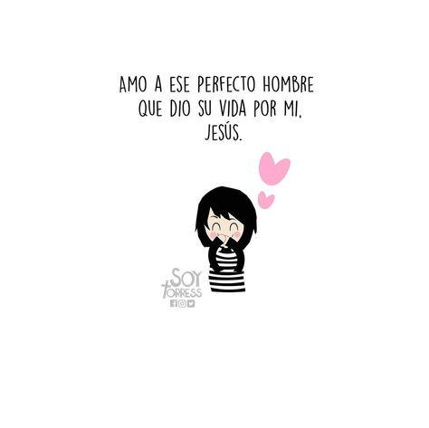 "Soytorress on Instagram: ""#cristianos #dios #fe #iglesia #amor #cristo #jesucristo #jesus #paz #biblia #colombia #evangelio #cristiano #love #esperanza #jovenes…"""