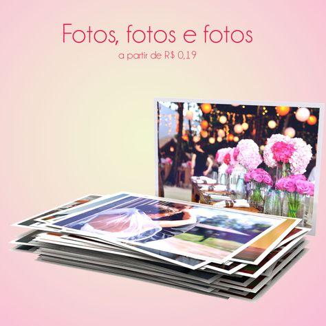 Você sempre encontra no Uniko um tema que combina com suas fotos. #dica #uniko, #fotografia, #fotolivro, #photobook, #albumdefotos, #album, #revelacao, #estilo, #instacool, #inspiracao , #albumpersonalizado