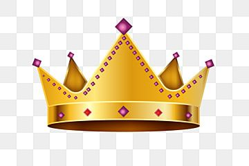 Hand Drawn Queen Crown Illustration Queen Crown Clipart Queen S Crown Crown Png And Vector With Transparent Background For Free Download Crown Illustration How To Draw Hands Queen Clipart