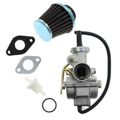 Pin On Intake And Fuel Systems Atv Side By Side And Utv Parts And Accessories