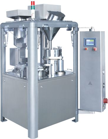 Pin By Adinath International On Http Www Capsulemachines In Capsule Machine Manufacturing Kitchen Appliances