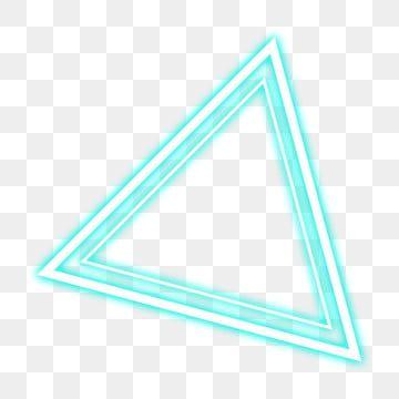 ضوء النيون تأثير خفيف اللون تصميم العنصر Design Decor Color