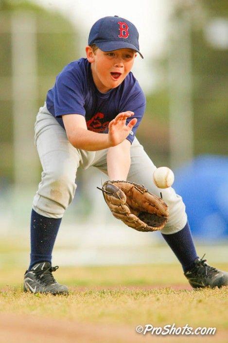 Baseball Action Shots By Proshots Com Baseball Team Pictures Baseball Team Pictures Poses Baseball Photography