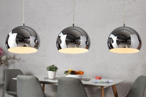 Esszimmer Leuchte Leuchten Pinterest - lampe für küche
