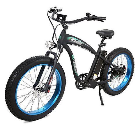 163711 Nouveau vélo Vintage Poignées Balle Noir Cruiser BMX LOWRIDER vélo de montagne Vélo