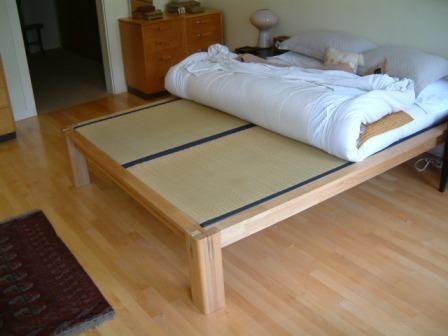 furniture pinterest japanese futon futon mattress and japanese futon mattress
