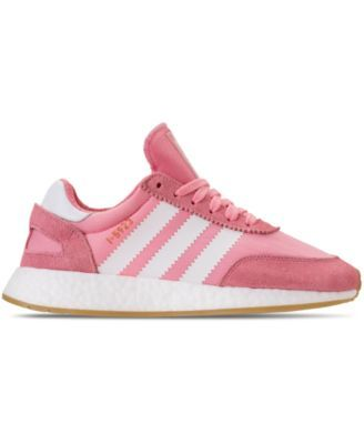 adidas Women's I 5923 Runner Casual Sneakers from Finish