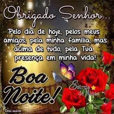 Imagens De Boa Noite Jesus Com Frases Com Imagens Gifts De Boa
