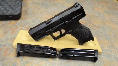 List of Pinterest walther ppx guns pictures & Pinterest walther ppx